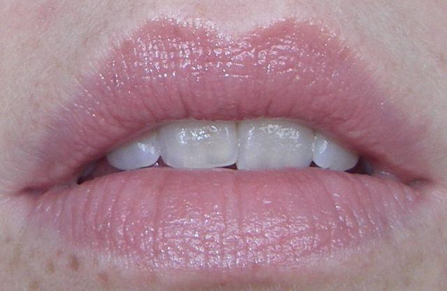 isadora jelly kiss bare bliss