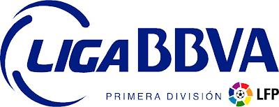 Liga BBVA 2010/11