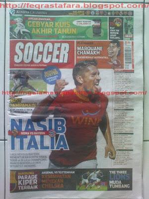 soccer21XI