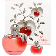 BRANDED PERFUMES @ UNBELIEVABLE PRICE!