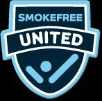 Giving up smoking - for footballers