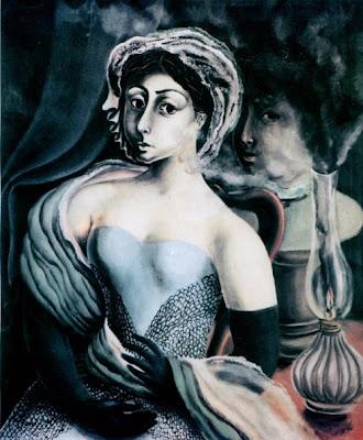 Milena Pavlović Barili - pesnikinja slikarstva 4543_1154403788739_1487013991_383569_184487_n