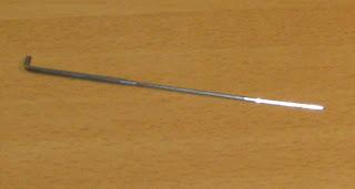 Craft Needles Supplies