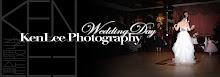 Ken Lee Wedding Pictures