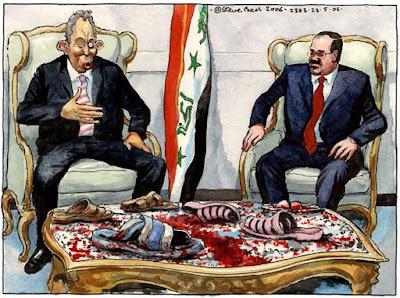 http://2.bp.blogspot.com/__r_wnCDvOno/S0BvUvdNS3I/AAAAAAAAA3Y/w9J-MZ3NOB4/s400/Blair-Bomb-Iraq---stevebell512ready.jpg