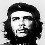 ernesto che guevara