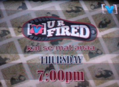 (2 Sep) [V] U R Fired 