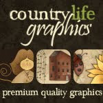 Country Life Graphics