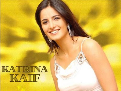 hot wallpapers of katrina kaif in. wallpaper katrina kaif hot