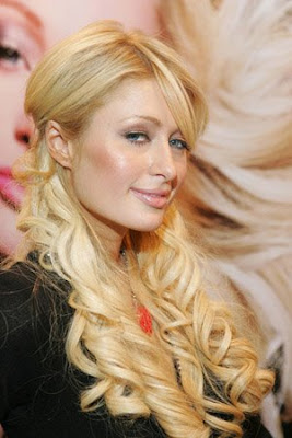 Example Hairstyles, Long Hairstyle 2011, Hairstyle 2011, New Long Hairstyle 2011, Celebrity Long Hairstyles 2033