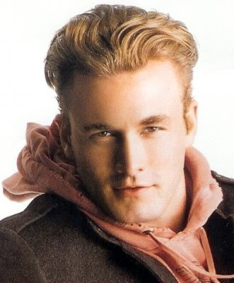 photos of mens hairstyles. Another popular blond hairstyle is the faux hawk. This style is based on the. This style simple style is modern and is the perfect 2010 mens hairstyle.