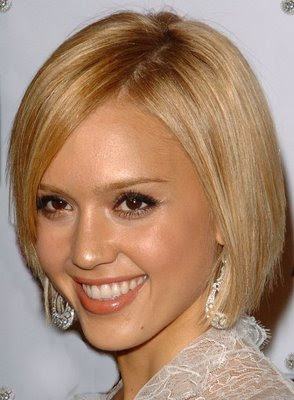 Example Hairstyles, Long Hairstyle 2011, Hairstyle 2011, New Long Hairstyle 2011, Celebrity Long Hairstyles 2014