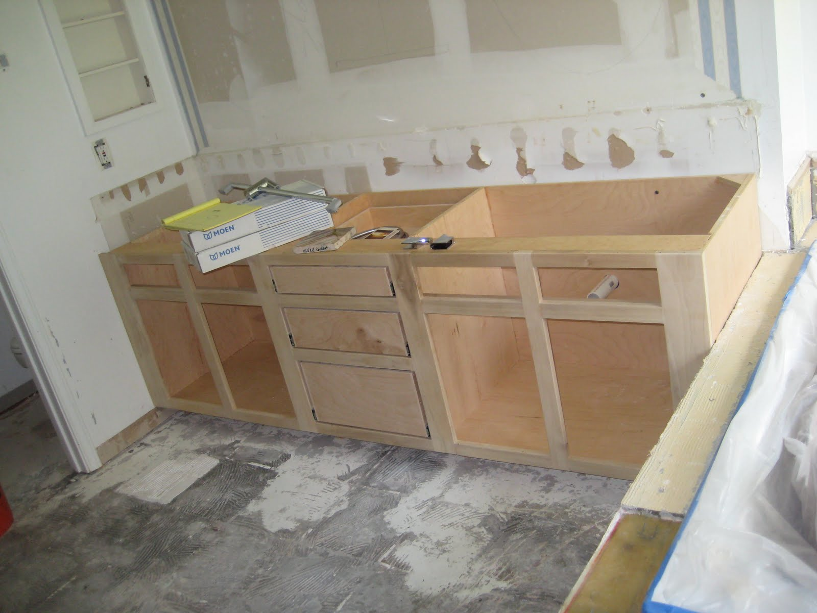7 features of an eco friendly bathroom remodel ecosafe spaces for Eco friendly bathroom remodel