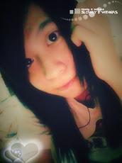 Forever JM xiiaoBao