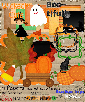 http://dreamweaverdesigns.blogspot.com/2009/11/halloween-harvest-freebie.html