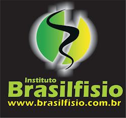 BRASILFISIO