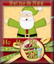 Visita o blog de natal