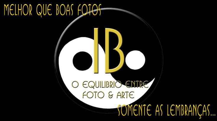 IB FOTO