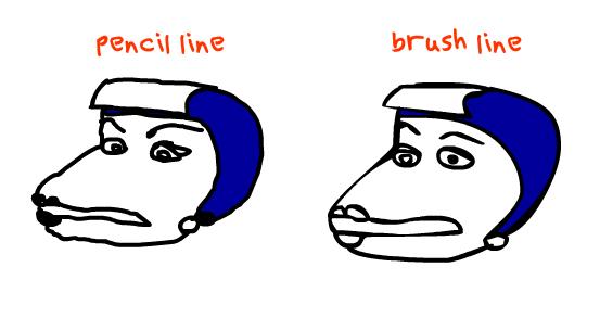 [flash-line.jpg]