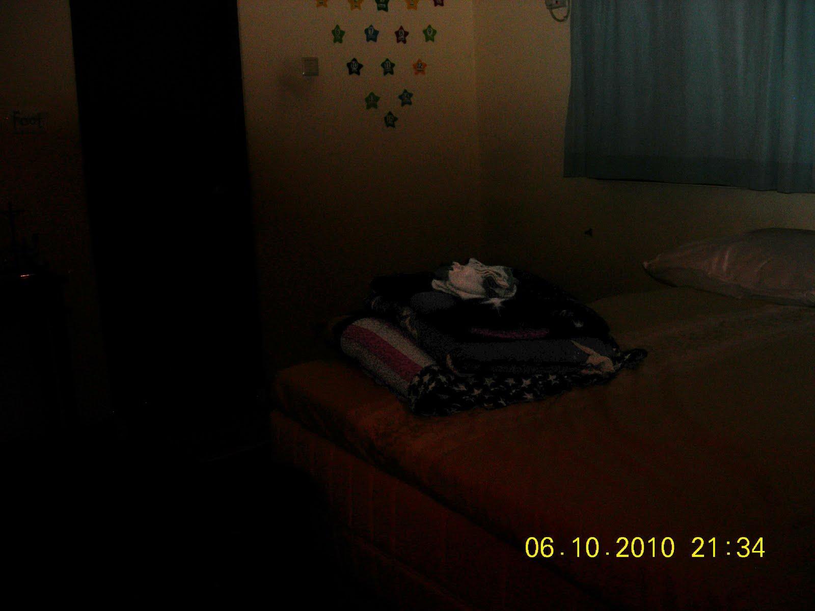http://2.bp.blogspot.com/__sqMC3BEwb8/TMaFDGrRjMI/AAAAAAAAAD0/WcxwCyFTiWE/s1600/Dark+Room3.jpg