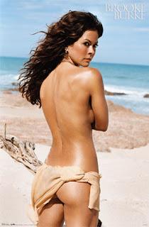 http://2.bp.blogspot.com/__stHpql2Sss/SwjPiTfSXOI/AAAAAAAAABg/wEFQ3ZOb9HM/s320/brooke-burke_hot.jpg