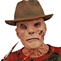 Novo Freddy
