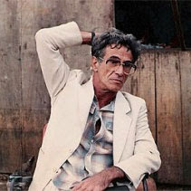 Roberto Pires
