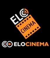 Elo Cinema