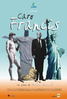 Caro Francis
