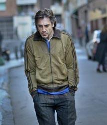 Javier Bardem - Biutiful