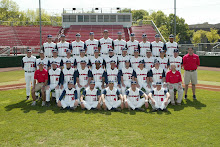 St. John&#39;s Baseball 2005