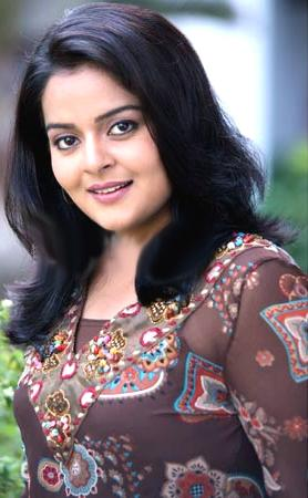 Malayalam Actor Roma