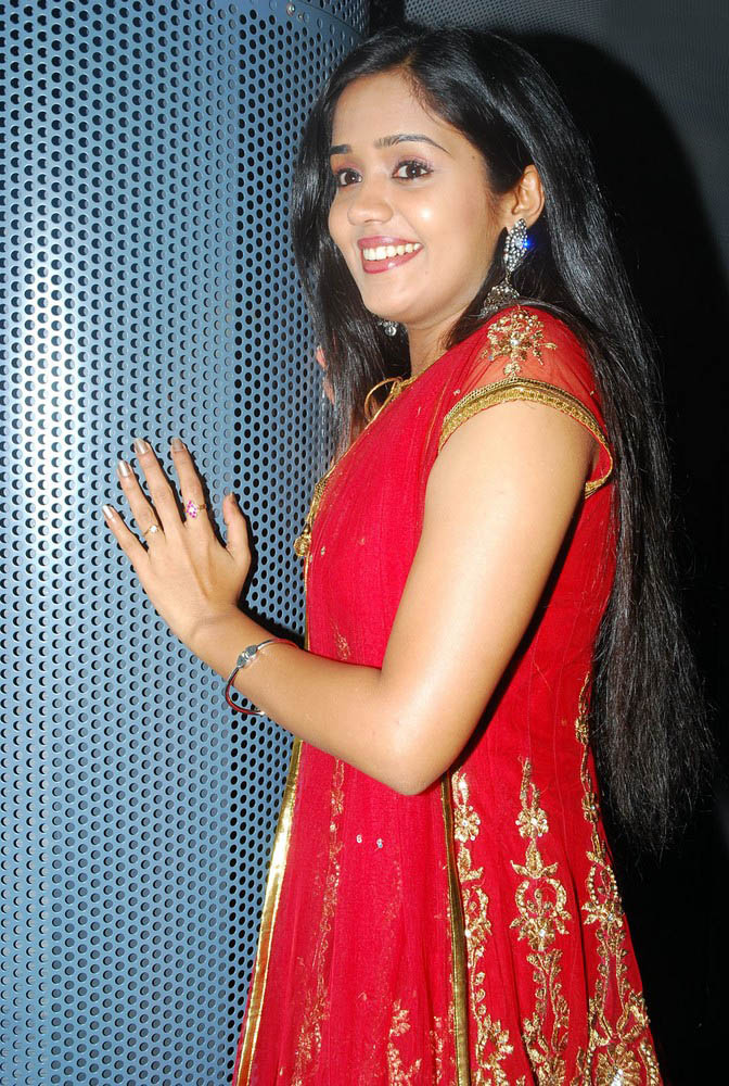 malayalam actress wallpapers. Indian Actress Wallpaper; malayalam actress wallpapers.