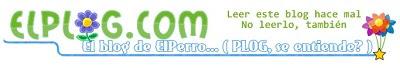 ElPlog.com
