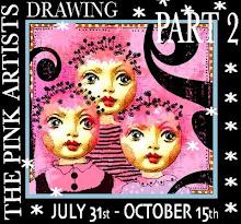 Pink Artists Part 2