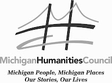 The Michigan Humanities Council Planning Grant