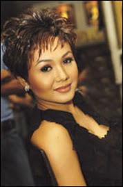 Yuni Sarah