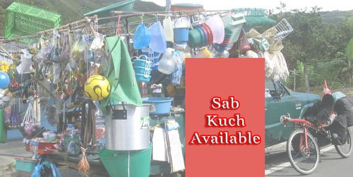 Sub Kuch Available|List of Embassies in Pakistan|Important Phone Numbers of islamabad