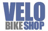 velo bike shop