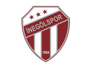 PLAY-OFF | �neg�lspor