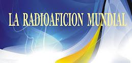 Radioaficionados del mundo