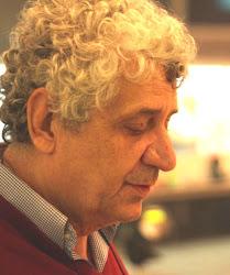 Pai da nossa Casa, Babami