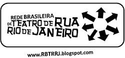 RBTR RJ