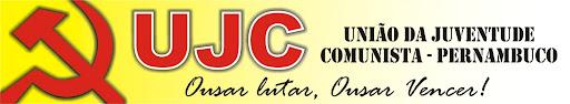 União da Juventude Comunista - Pernambuco