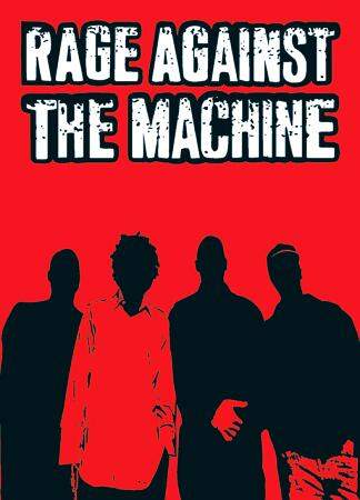 rage against the machine leonard peltier