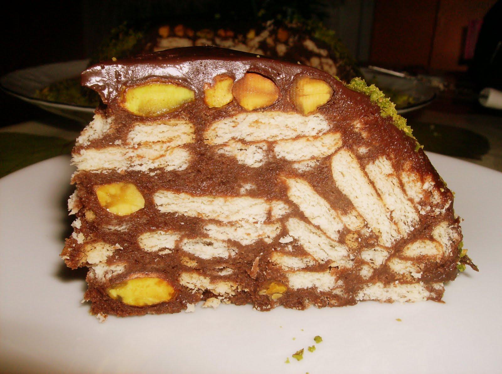 Resim%2B018 Mozaik Pasta Tarifi