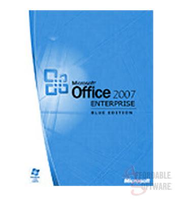 Microsoft office 2010 rus repack torrent