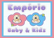 Empório Baby&Kids