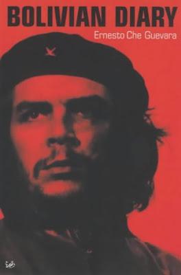 BOLIVIAN DIARY by Ernesto Che Guevara