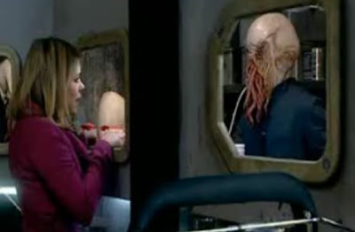Not Only But Ood